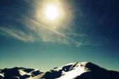 Sonnenskilauf1