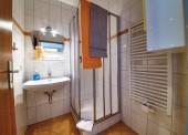 203 3 Dusche