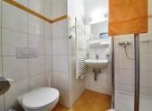 207 1 Dusche