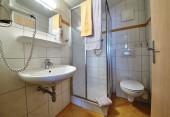 302 1 Dusche